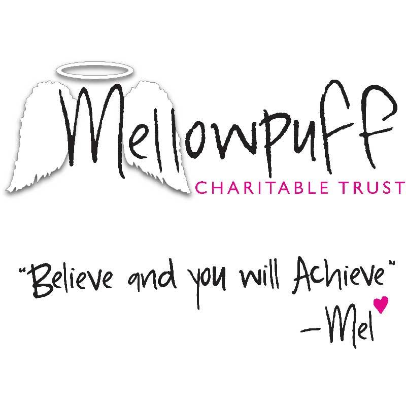 mellowpuff-trust