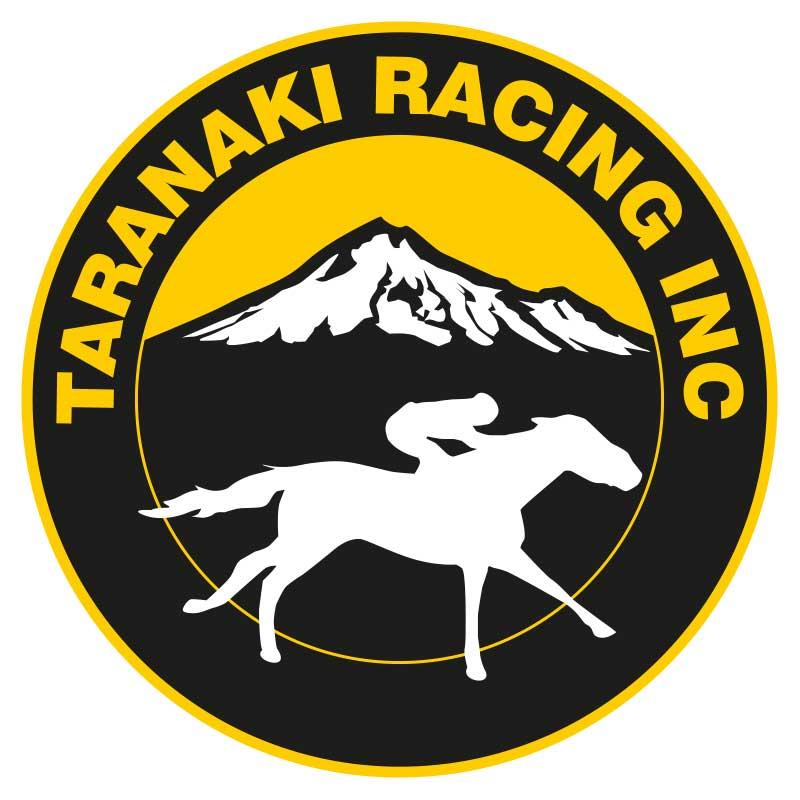 taranaki-racing