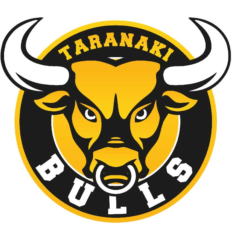 trfu-bulls