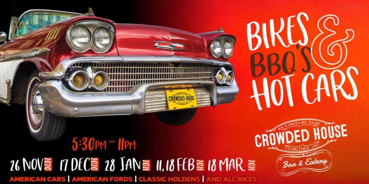 BIKES-BREWS-HOT-CARS-OD-1960x1080