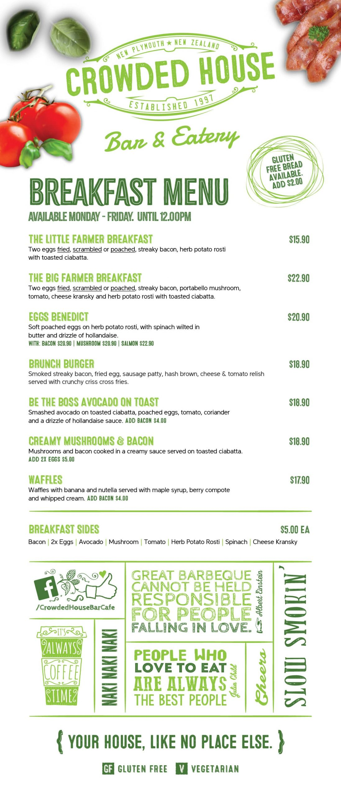 CROWDED-HOUSE_Breakfast-Express-Menu_Oct2020